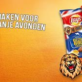 Promo: Lay's - Harry from Holland