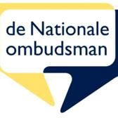 Online film: Nationale Ombudsman